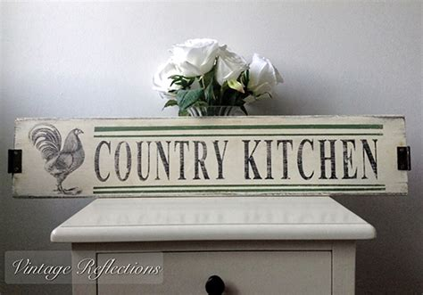 country kitchen signs country kitchen sign reader featured project the