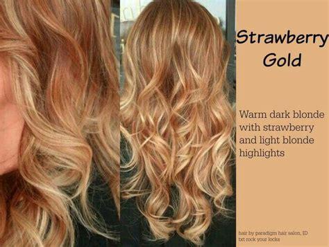 strawberry blonde hair dye in a box 235 best hair images on pinterest hair ideas hair