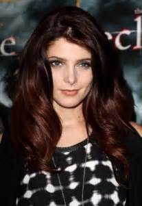 auburn hair color black 1000 ideas about auburn on auburn