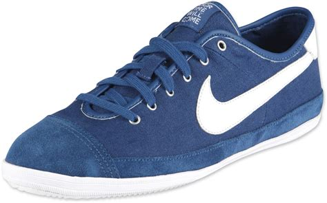 nike flash sneakers nike flash shoes blue white