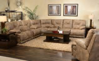 sectional sofas denver sectional sleeper sofa with recliners cleanupflorida com