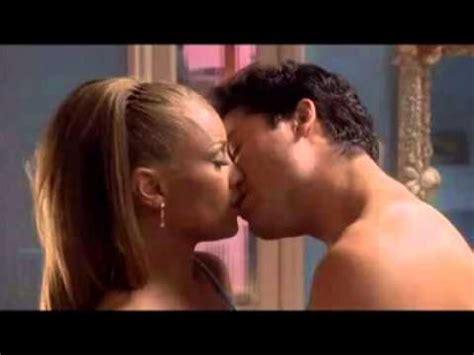 juegos de amor en la cama sin ropa de verdad quot besos en la boca quot youtube