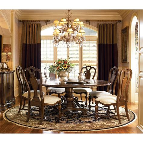 72 inch dining table 72 inch dining table 42x5472 inch butterfly dining