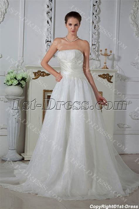 sweetheart simple cheap wedding dresses brisbane img 1605