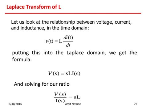 find the voltage across the inductor for t 0 chegg laplace transform of inductance 28 images using laplace transform techniques find the induc