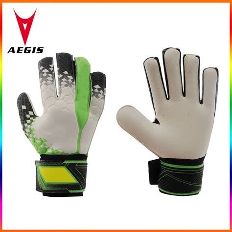 layout gloves american football gloves design your own football gloves