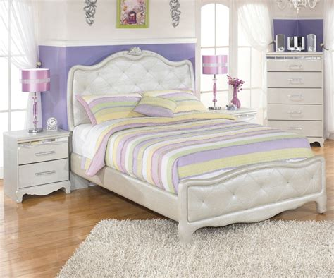 girls full size bedroom sets full size bedroom sets for girls modern bedroom interior
