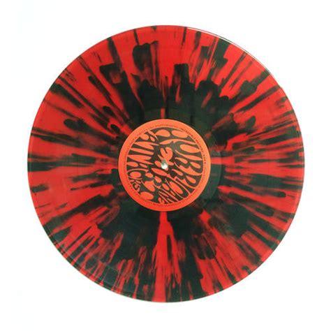 design manufacturing record the mad scientists of vinyl record design co design