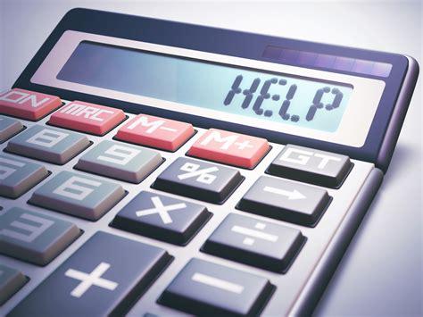 council house mortgage calculator council house mortgage calculator 28 images 2015