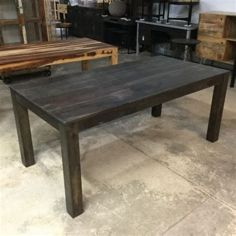 dining tables miami dining table nadeau miami
