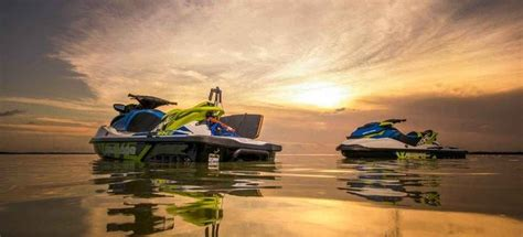 sea doo boats for sale in alabama 25 best jet boats for sale ideas on pinterest used
