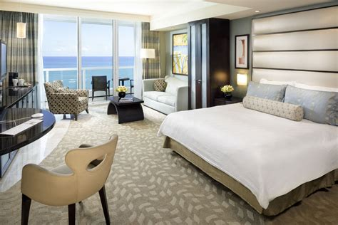 two bedroom suites south beach miami bedroom remarkable two bedroom suites miami beach for