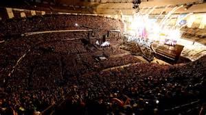 Mercedes Superdome Wrestlemania 30 Mercedes Superdome Concerts Www Galleryhip
