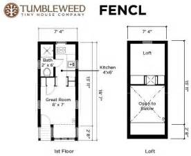 Micro House Floor Plans Grad Student S Tiny House Tour And Interview On Living Tiny