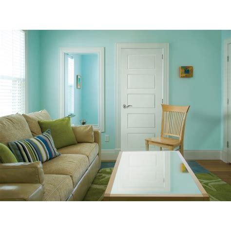 premdor interior doors premdor white primed 5 panel moulded smooth