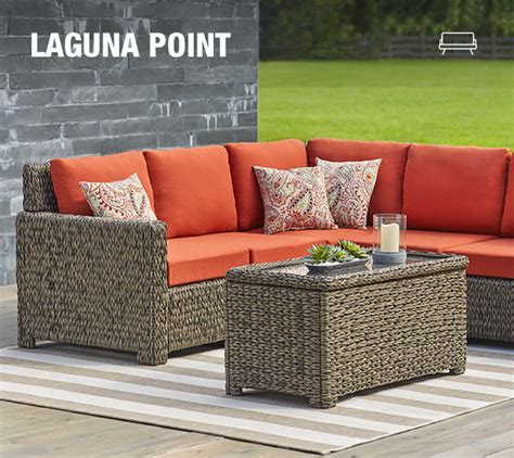 home depot create your own collection home depot outdoor living design center modern home design ideas