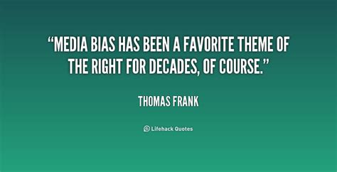 theme quotes in cold blood bias quotes image quotes at hippoquotes com