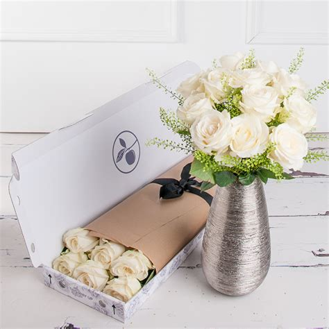 flowers by post flowers by post appleyard flowers next day delivery