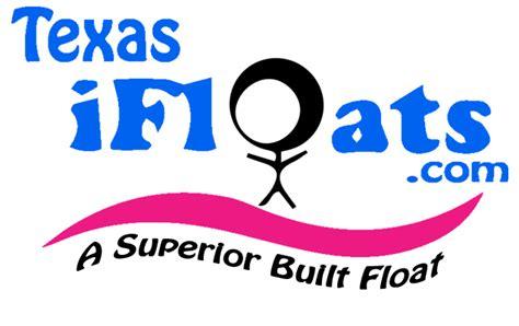 party boat rentals san antonio tx wakeboarding boat rentals san antonio austin texas boat