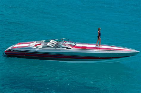 formula tunnel boats for sale yachtworld used boats