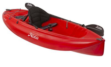 canoes lanai lanai specifications kayaks hobie