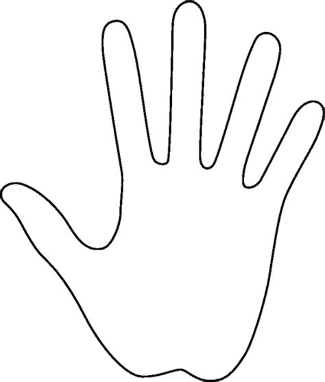 how to a to high five high five