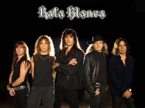 dld es una de las bandas ms importantes en su gnero ha conseguido ranking de las 50 mejores bandas de rock en espa 241 ol