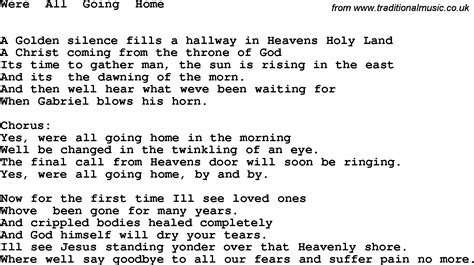 going home lyrics 28 images tickets videolike going