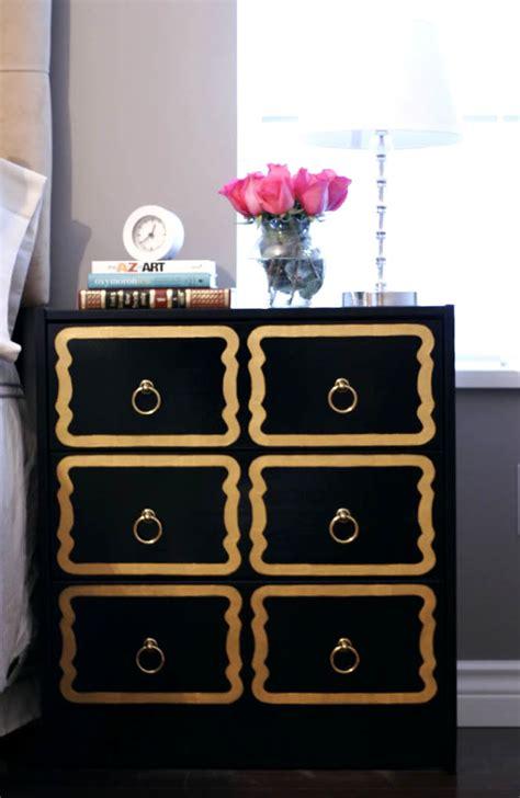 Cheap Diy Dresser by Diy 35 Dresser Into 4 000 Dorothy Draper Chest