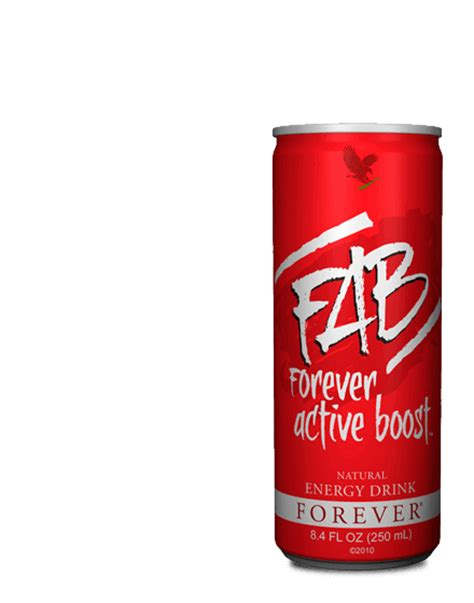 Les Produits Nutrition Forever Living France Fab X From Forever Living Products