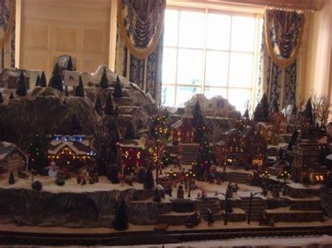 christmas village themes christmas village ideas christmas village pinterest