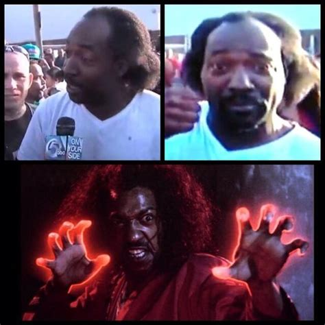 Sho Nuff Meme - charles ramsey memes cleveland s amanda berry hero celebrated by the internet in pictures and video