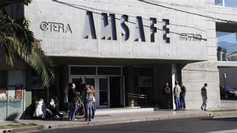 grilla de sueldo docente 2016 santa fe aumento salarial docente 2016 santa fe grilla de aumento