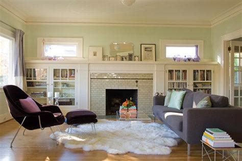 creative juice: Pining for a Bungalow