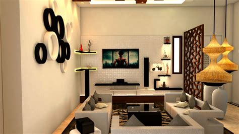 Bupesh Seethala: Interior Designer, 3 D Visualizer, and Architectural Drafter