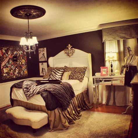 Cheetah Bedroom Ideas by Best 25 Cheetah Bedroom Ideas On Cheetah Room