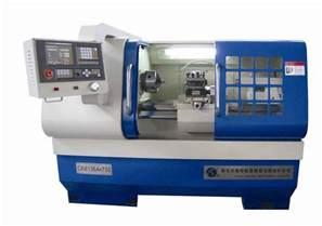 cnc machine china cnc machine ck0640a ck6132a ck6136a ck1640a