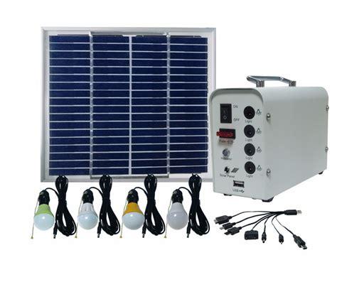 Solar Lighting Kit Solar Lights Blackhydraarmouries Solar Power Lighting Kits