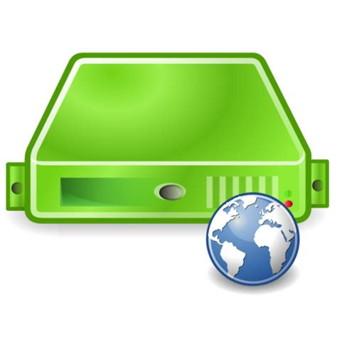 best webserver web server icon clipart best