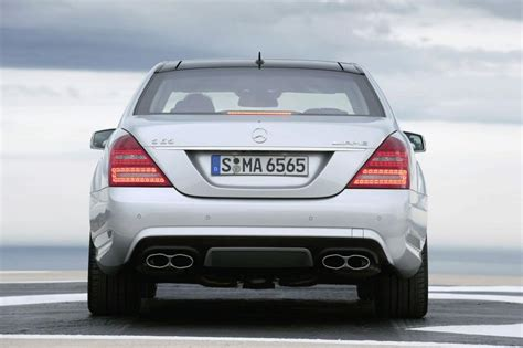 2010 s550 lights updated 2010 w221 taillights on w221 page 9