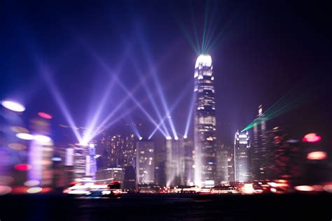 Hong Kong Light Show by File Hk Symphony Of Lights 3420 Jpg Wikimedia Commons