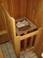 klafs sauna gebraucht sauna klafs in neckargem 252 nd sauna solarium und zubeh 246 r