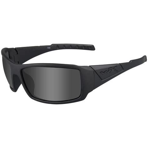 wiley x wx twisted series polarized sunglasses