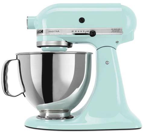 Mixer Kitchen kitchenaid mixer accessories outlet macy s sale plus kitchen aide mixer with beautiful kitchen