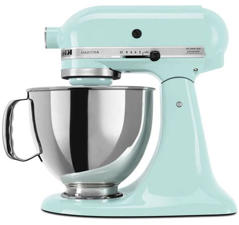 Kitchenaid Mixer Accessories Outlet Macy's Sale Plus