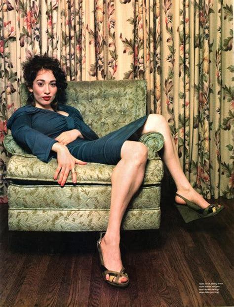 music in the house regina regina spektor gracing the white house scrink com bring me up by christy mannering