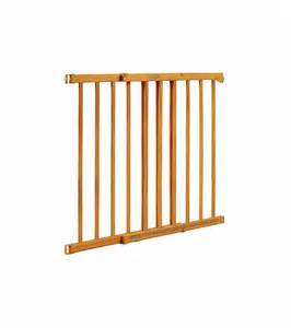 evenflo home decor stair gate evenflo home dcor top of stair gate honey oak stain