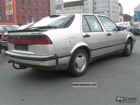 auto air conditioning service 1996 saab 9000 windshield wipe control 1996 saab 9000 2 0 turbo cse car photo and specs