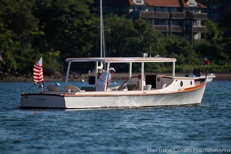 boat loans chesapeake 1951 custom chesapeake deadrise power boat for sale www