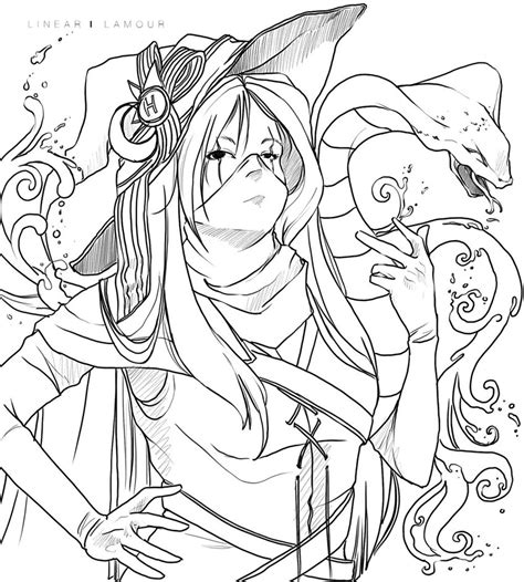 Color Page Of Jonathan Colouring Pages Coloring Page For David And Jonathan Coloring Page